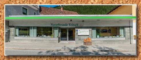 Unser Vereinshaus- Die Galerie -