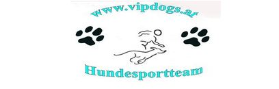 VipDogs